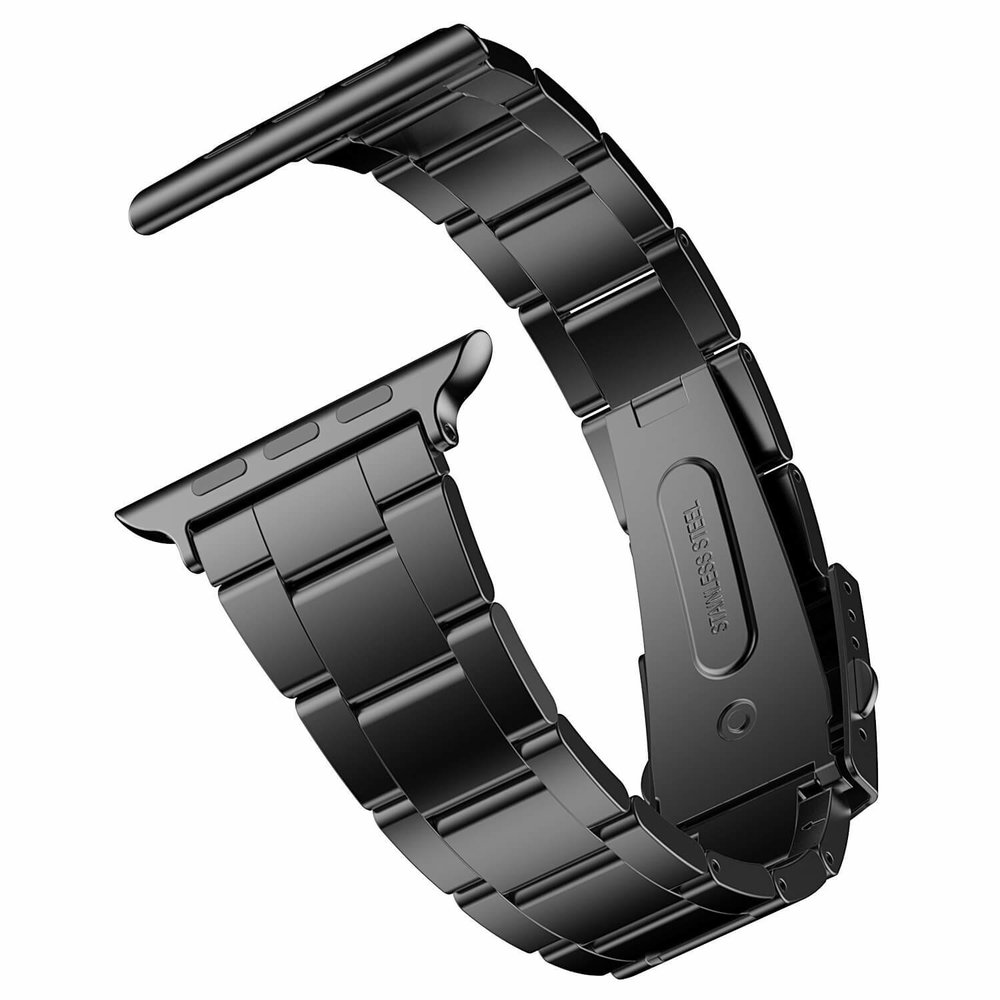 best-apple-watch-band-2017-2018-4.jpg