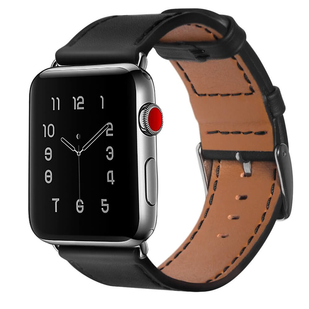 best-apple-watch-band-2017-2018-5.jpg