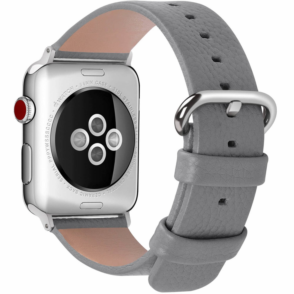 best-apple-watch-band-2017-2018-9.jpg