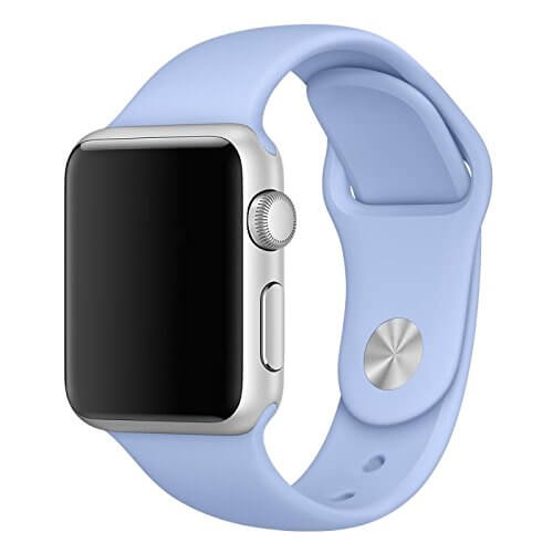 best-apple-watch-band-2017-2018-10.jpg