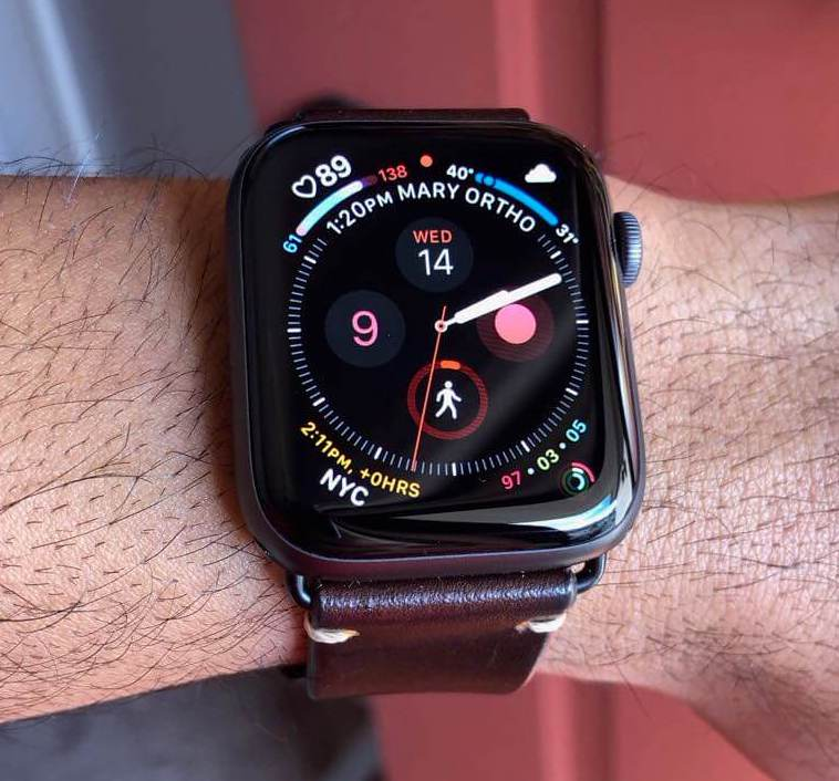 Apple_watch_series_4.jpg