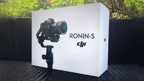dji-ronin-s-handheld-gimbal-stabilizer-for-dslr-and-mirrorless-cameras-28black-29-500x500.jpg