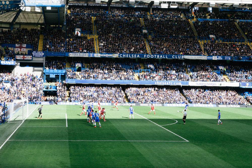 eugene-kan-london-derby-arsenal-chelsea-photography-31.jpg