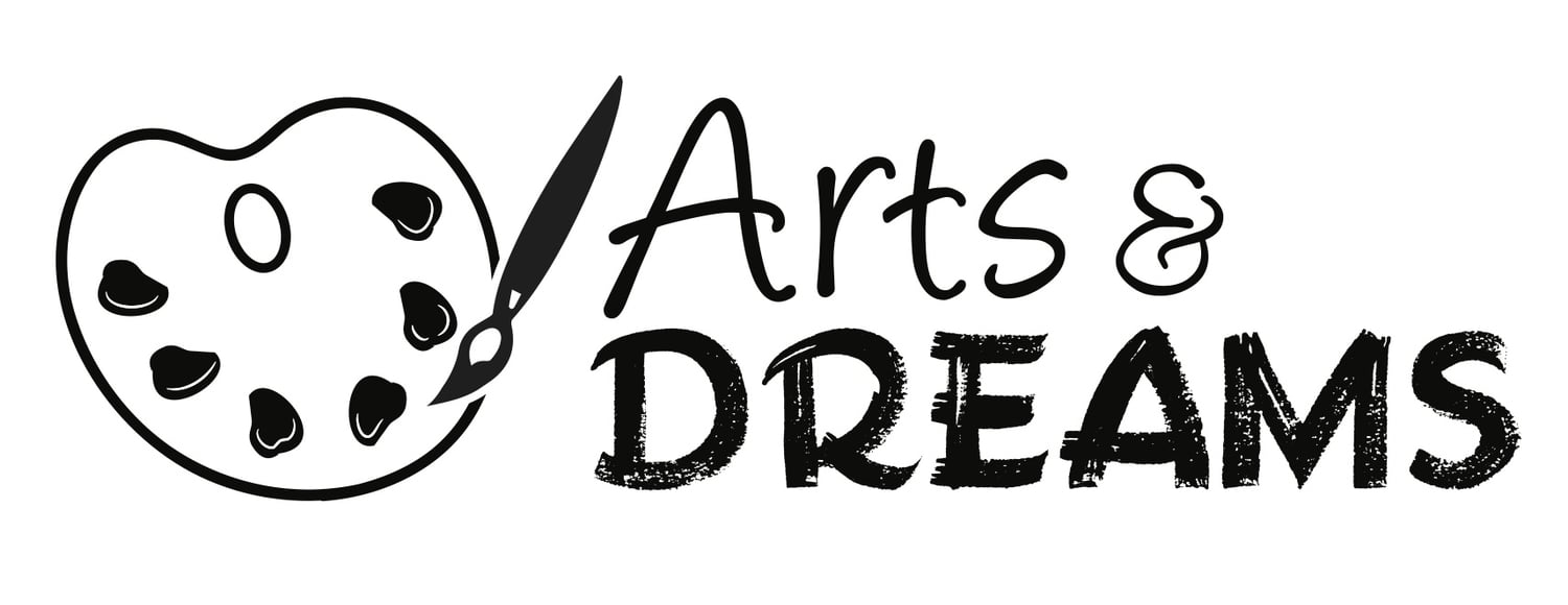 Arts & Dreams