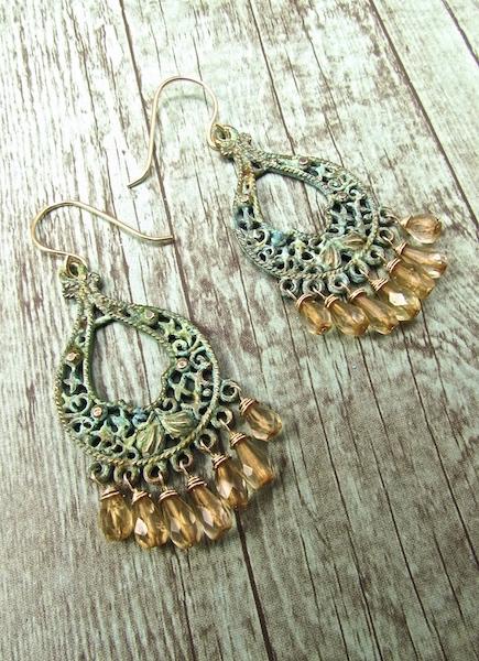handmade boho jewelry, handmade bohemian jewelry, meditation bracelet, spiritual jewelry, om jewelry, yoga jewelry, tribal jewelry