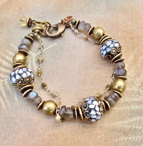 Nepal-beads.jpg