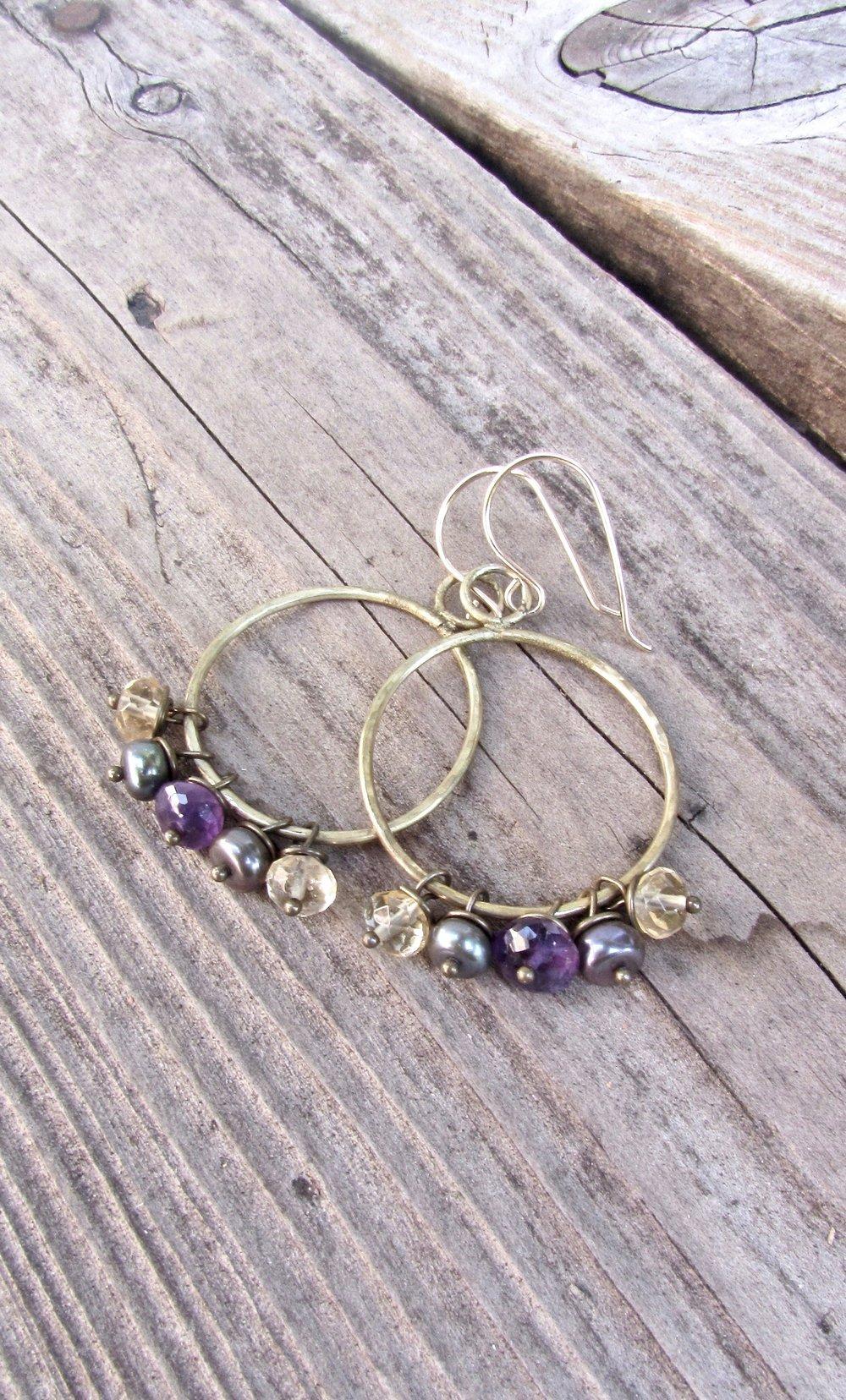 boho-hoop-earrings.jpg