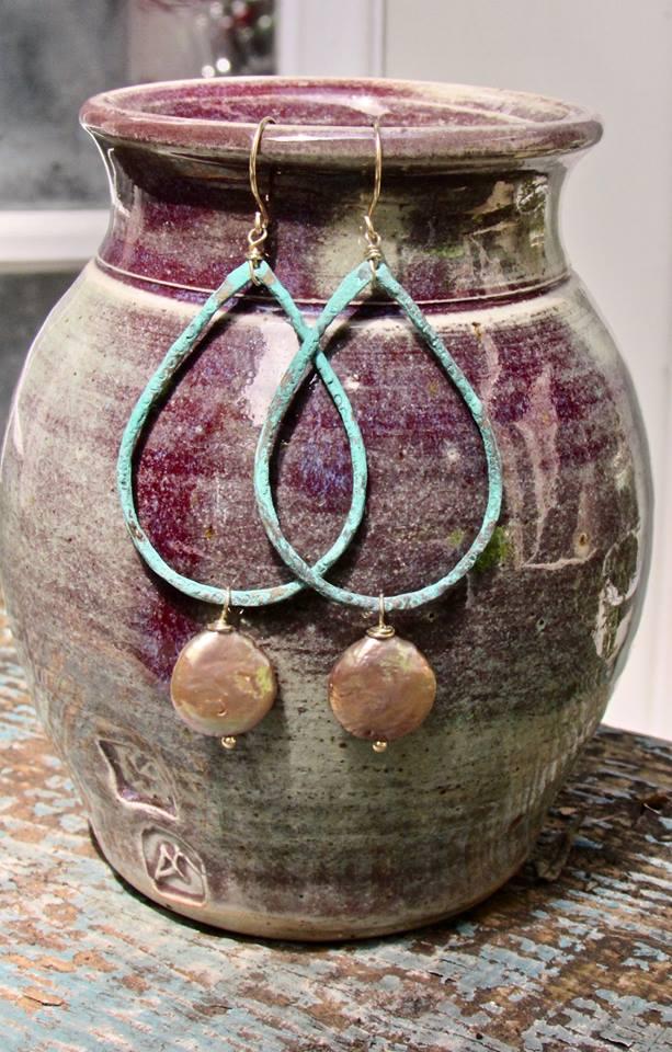 baroque-freshwater-pearl-earrings.jpg