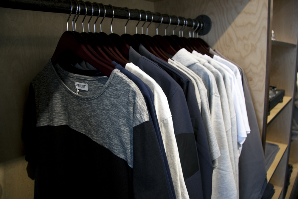 Shirts1Small.jpg