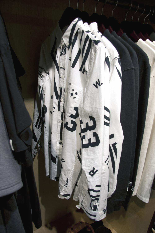 Shirts2Small.jpg