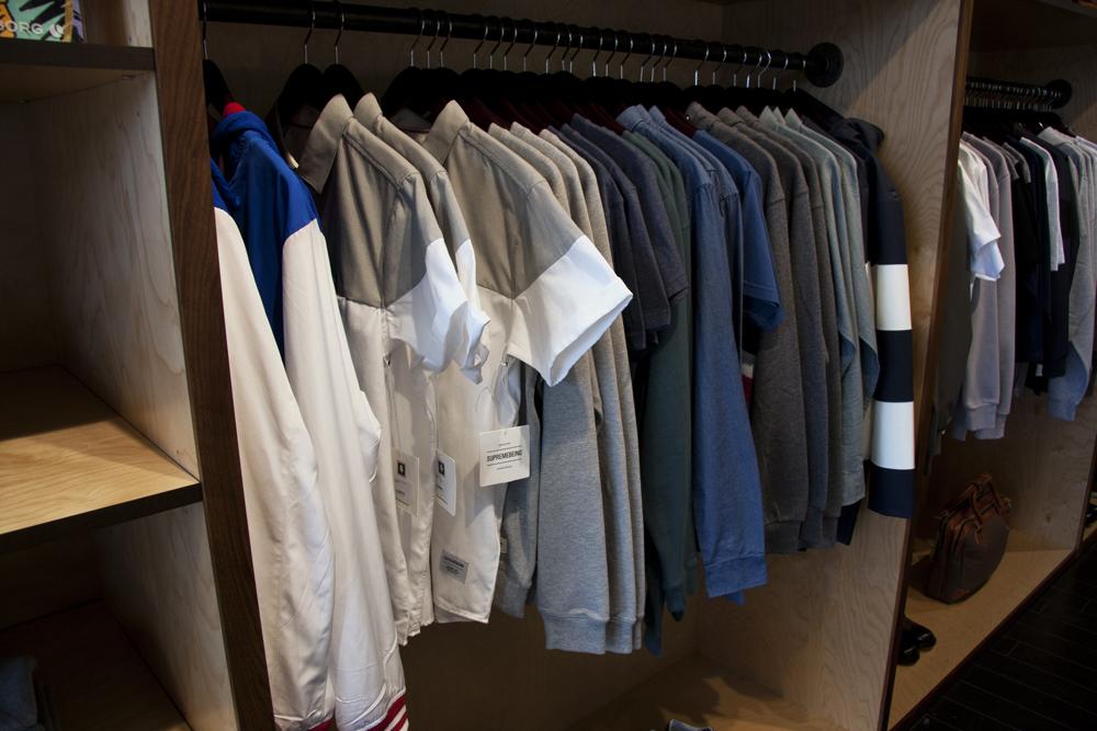 Shirts4Small.jpg