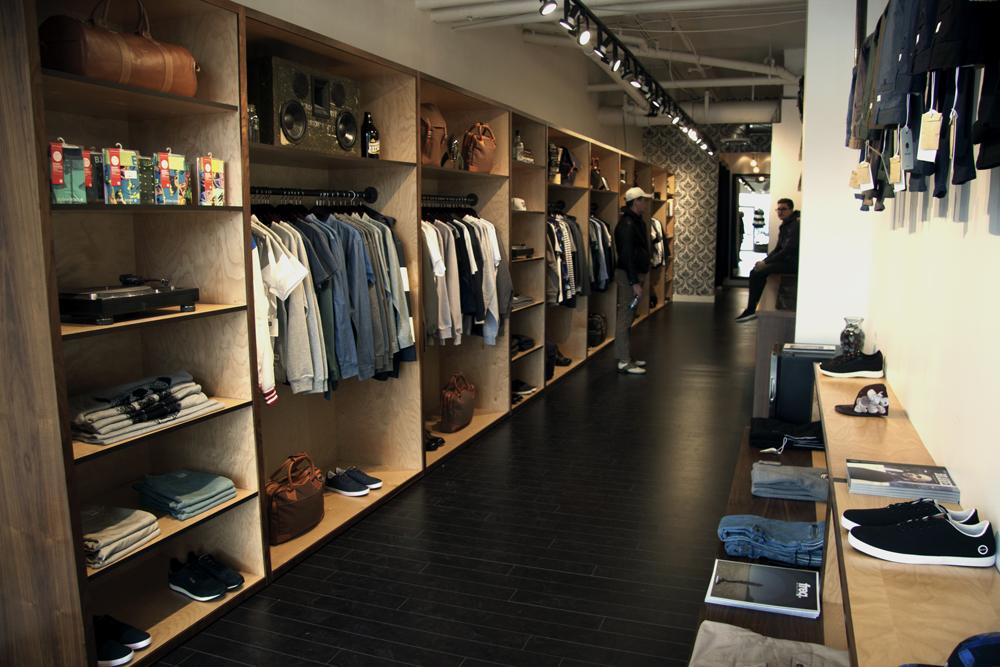 StoreSmall.jpg