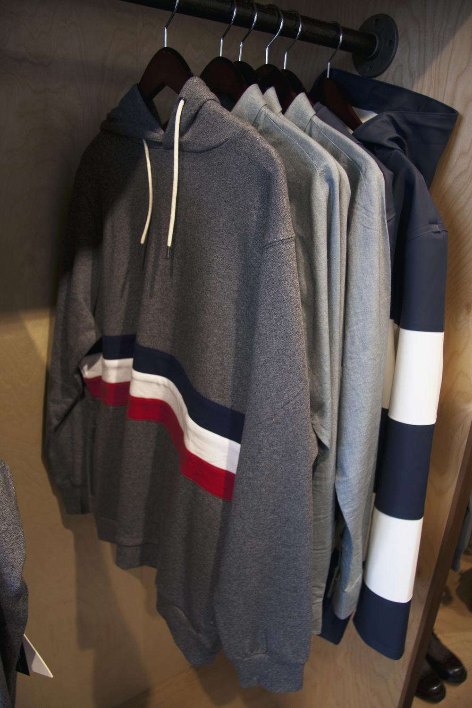 Sweaters1.jpg