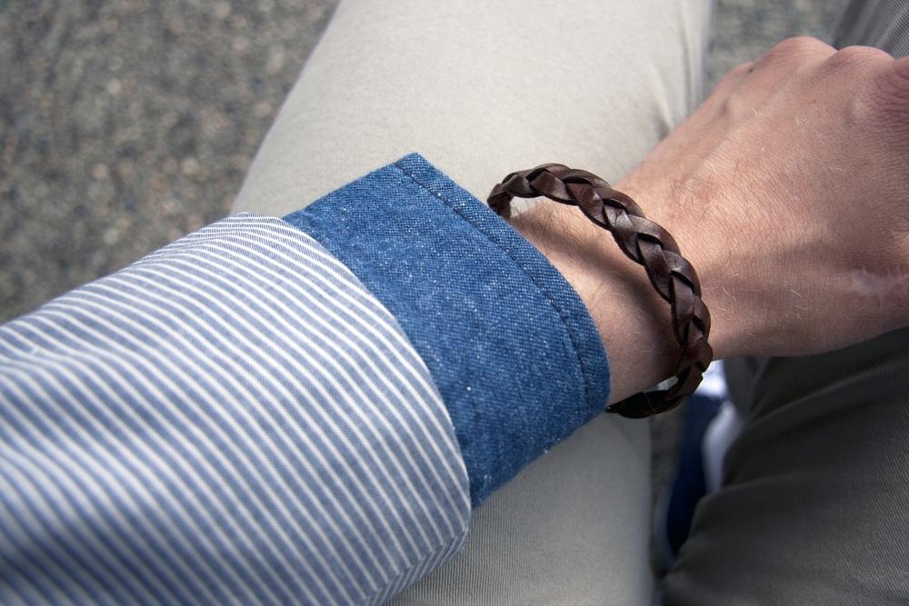 Bracelet by H&M
