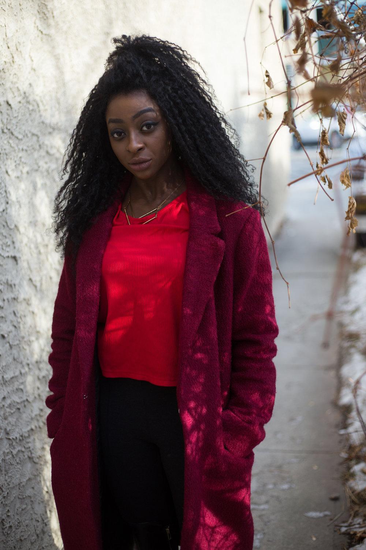 Model: @styledbytiwaa