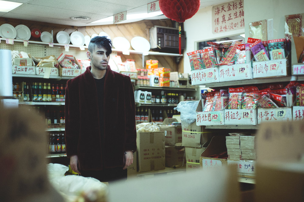 chinatown9.jpg