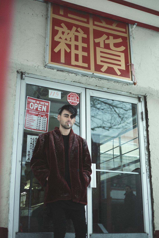 chinatown8.jpg