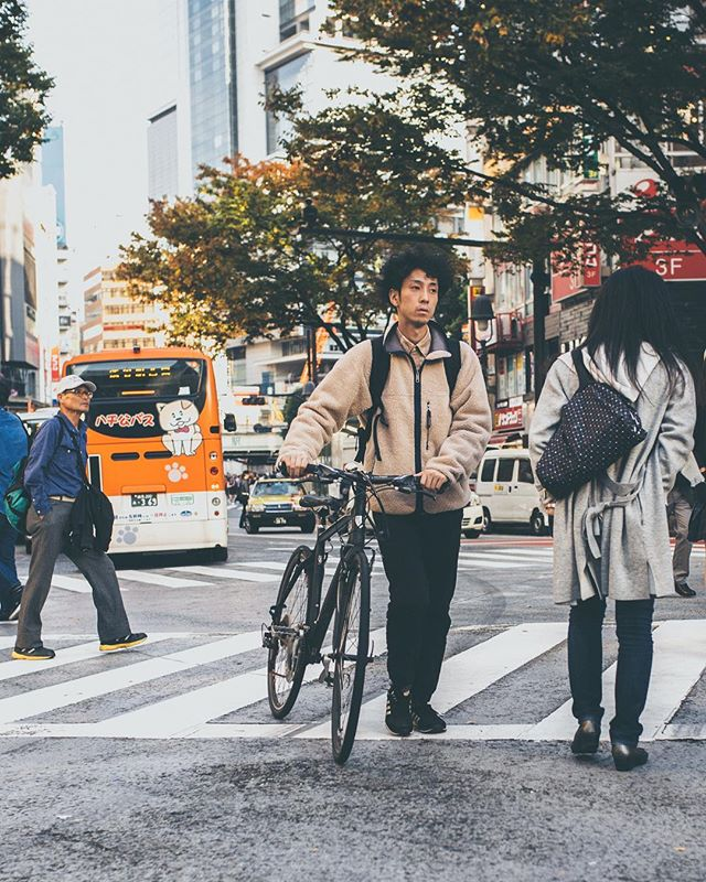 Japan Street style photo journal part two has a bunch of my fave looks and moments I snapped from my four months away (link in bio) . . .  #imaginatones #visualauthority #igerstreet #createexplore #capturecalgary #urbanfashion #aov #streetwear #killergrams #streetmobs #neverstopexploring #iamdowntown #moodyportraits  #artofvisuals #shotaroundmag #streetfashion #thecreatorclass #portrait_vision #streetphotography #streetphotographyworldwide #portraits #featuremeinstagood #igerstreet #portraitsmag #portraitkillers #imaginatones #portraitmood #tokyo #bestoutfit #jordan1 #airjordan #streetstyle