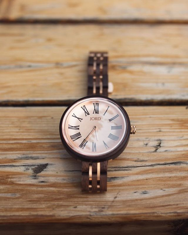Link in bio: enter our Jord giveaway and check out my most recent product review on the Cassia watch - - - #mensfashion #adventure #productreview #jord #stalyon #yyc #calgary #products #summerwatch #coolwatches #menstyle #mensaccessories #accessories #styleouthere #yycmenswear #menswear #outdoors #watchreview #products #woodwatch #jordwatch