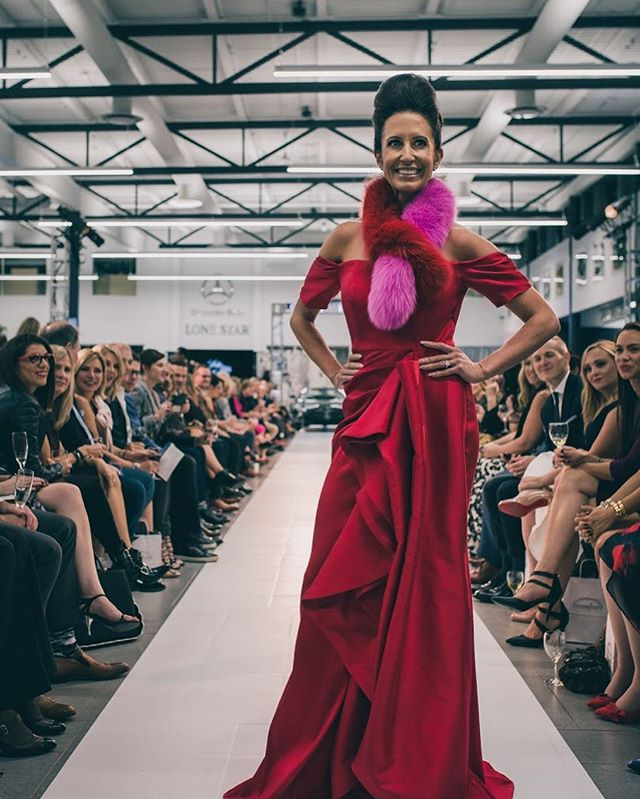 @fashion_forward_yyc @homefrontyyc event last weekend was a fantastic time. Great work to the organizers, designers, stylists, models, and everyone else. And of course to @jillbelland for her rad runway walk seen here . . . . #yycevents #eventrecap #runway #calgarylife #yycstreetstyle #yyc #calgary #yycfashion #canon #styleouthere #calgaryfashion #downtowncalgary #blog #yycstyle #fashionblog #blogger #yycblog #yycphotographer #yycphotography #calgaryevents #homefrontyyc #fashionforward #fashionshow #vsco #model #wtwt #wdywt #ootd #highfashion #womenswear #styleouthere