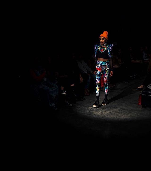 Park Otahpiaaki @otahpiaakifashionweek  @ourparkonline . #yycevents #runway #dailyhiveyyc  #yyc #calgary #yycfashion #canon #styleouthere #calgaryfashion #downtowncalgary #blog #yycstyle #fashionblog #blogger #yycblog #yycphotographer #calgaryevents #parkluxe #ourparkonline #fashionshow #model #wtwt #wdywt #ootd #highfashion #womenswear #noisybokeh #moodygrams #moodyports #otahpiaaki