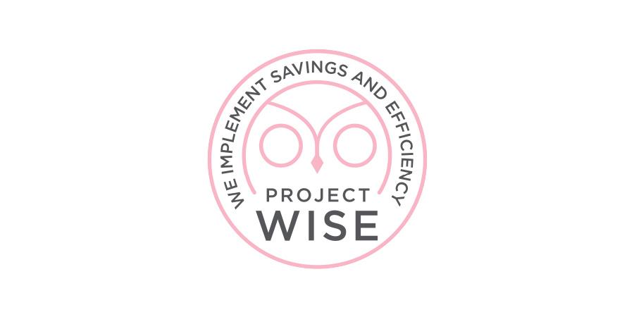 ProjectWise.jpg