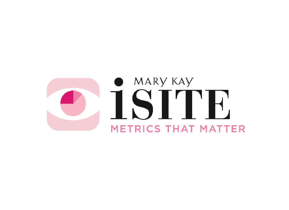 iSite-logo-01.jpg