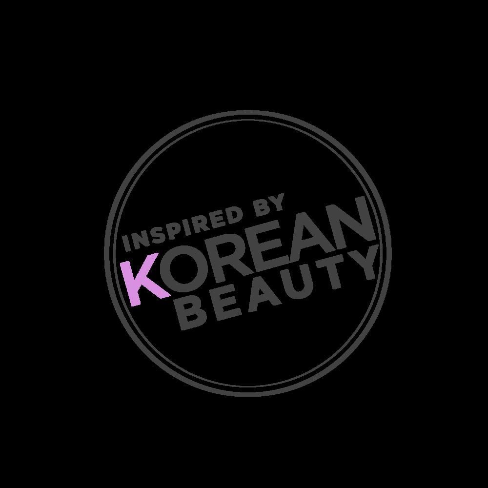 KoreanBeautyLogo-01.png