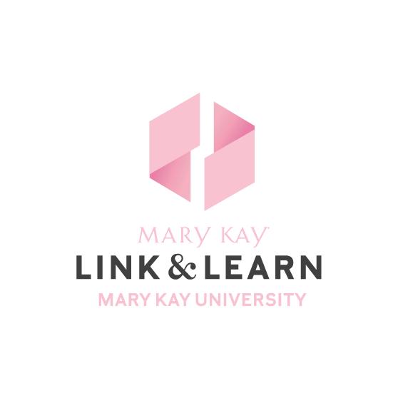 LMS-Logo-01.png