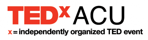 TEDxACU-logo-medium-490x134.png