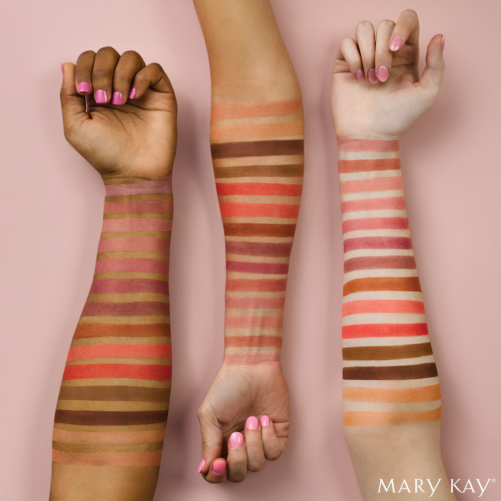 mary-kay-chroma-shade-lineup-swatches-facebook.jpg