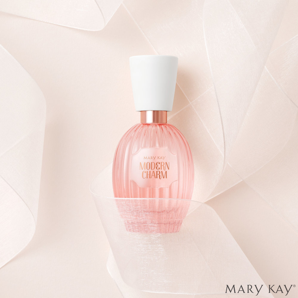 mary-kay-modern-charm-post-launch-gifting-5.jpg