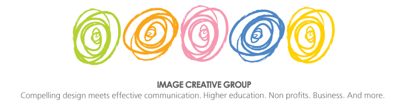 Image Creative Group