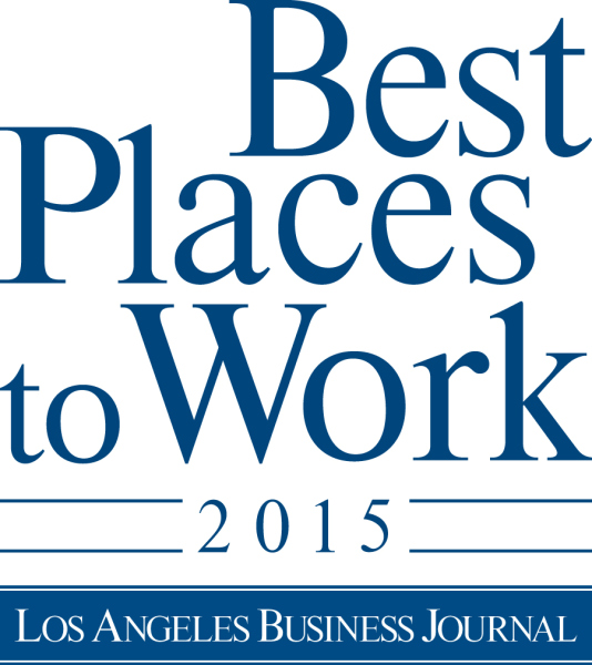 tag-energy-best-places-to-work-2015