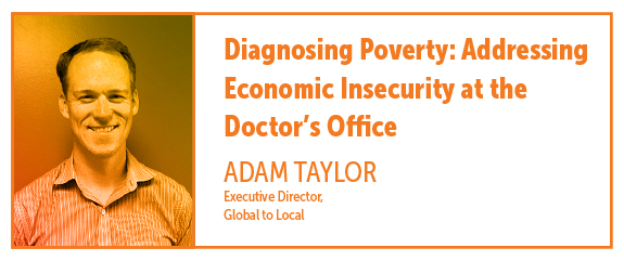 FCS Identity 2017_Speakers_Adam Taylor (1).png