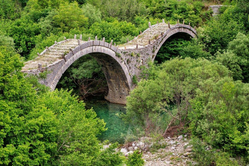 bridge-1825878.jpg