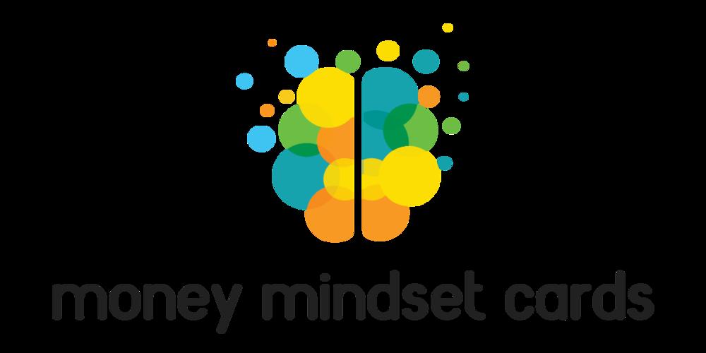 money mindset cards.png
