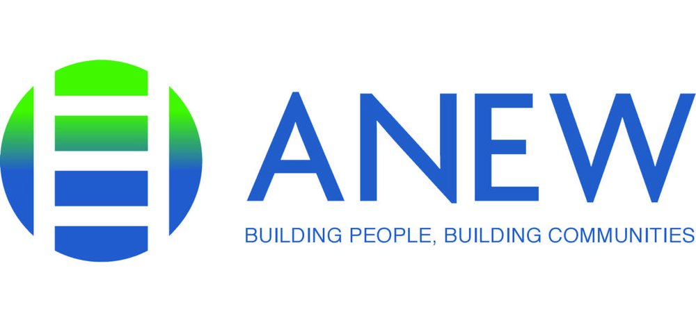 ANEW-New-Colored-Logo-with-tagline-USE-THIS-ONE.jpg