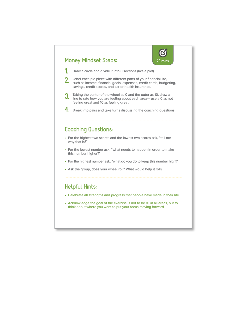 Sample Card with Shadow.png