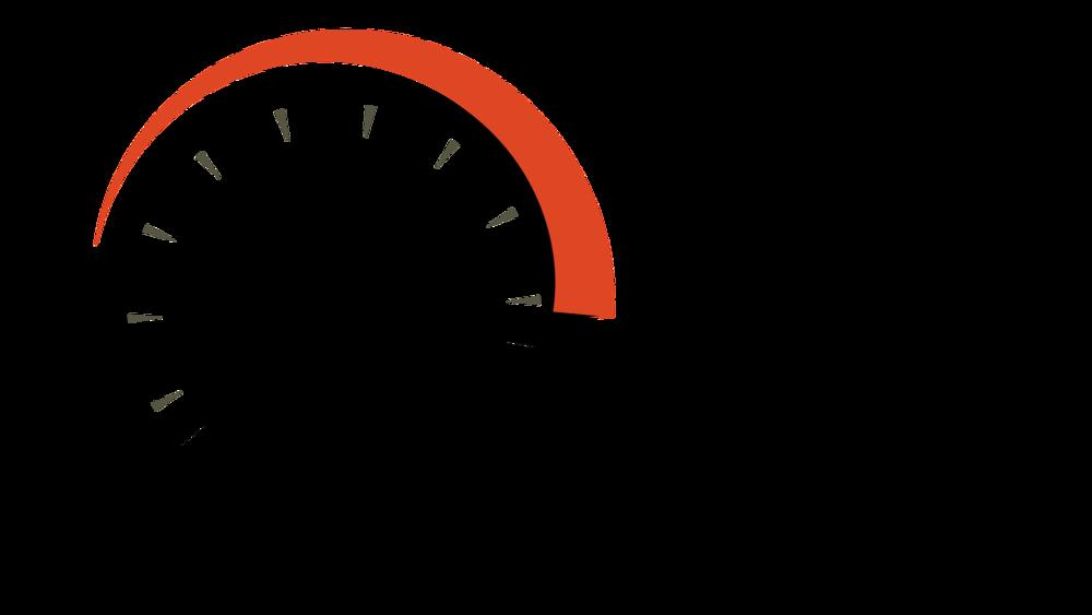 Coaching Accelerator Logo.png