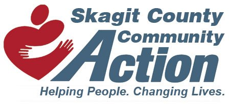Community-Action-of-Skagit-County.jpg