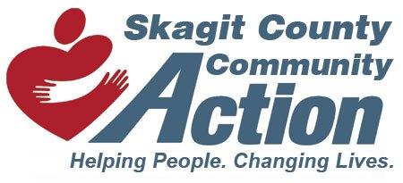 Community-Action-of-Skagit-County.jpg