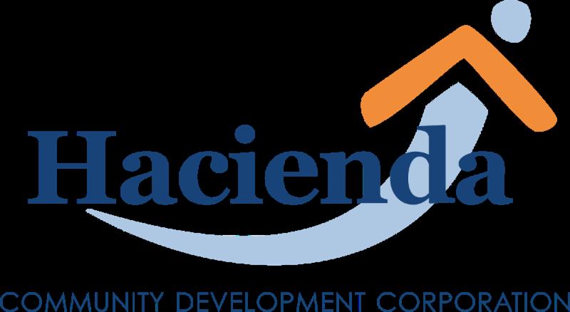 Hacienda CDC Logo.png