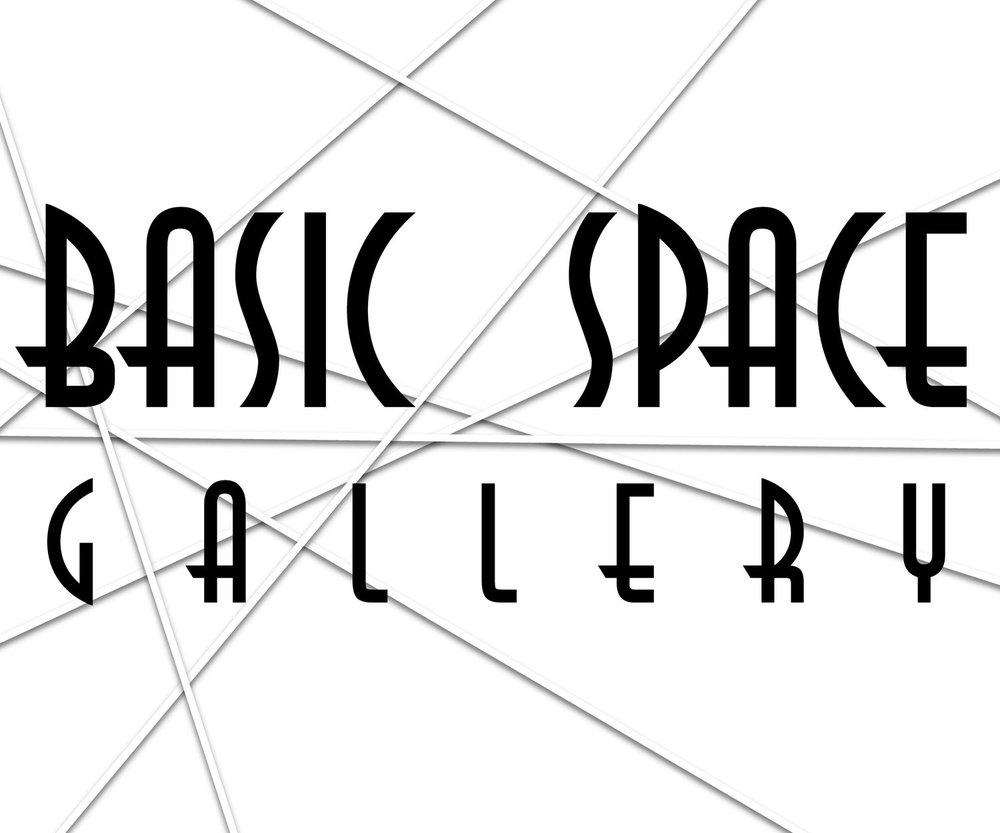 BasicSpace.jpg