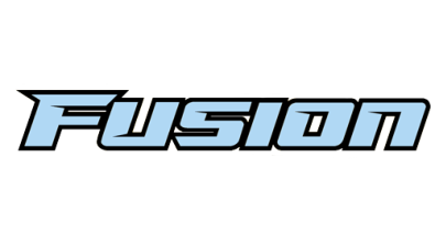 St. Louis Fusion Fastpitch