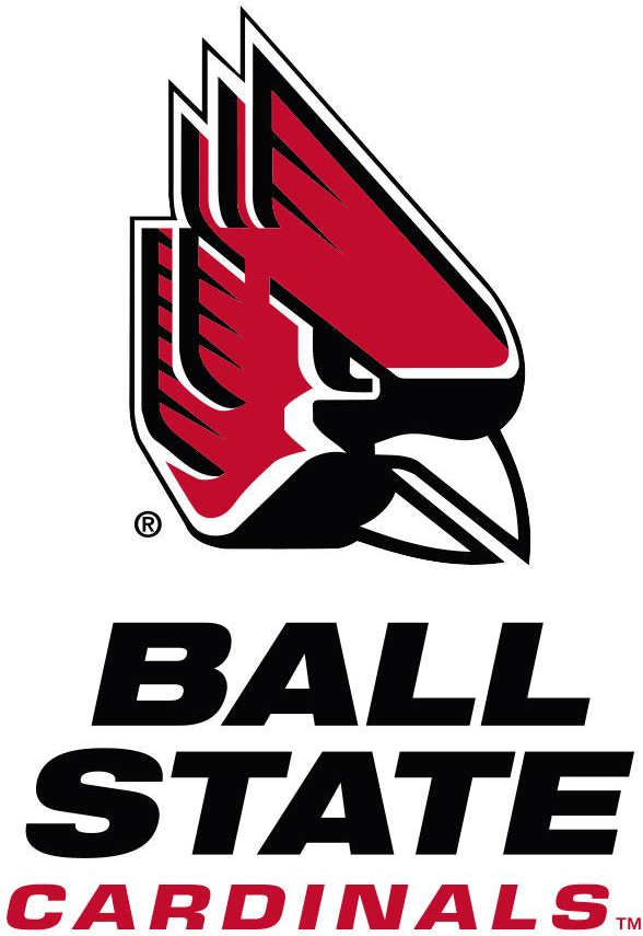 ball_state_cardinals-alternate-2015.png