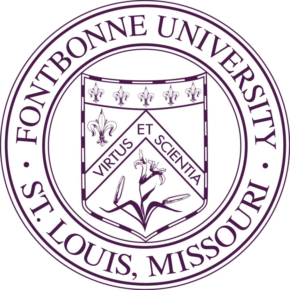 Fontbonne_Univirsity_Seal_4color1.png