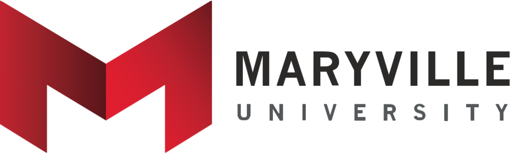 Maryville_University_logo.png