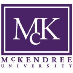 mckendree-university-logo-2.jpg