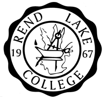 rend-lake-college-LogoB-W.png